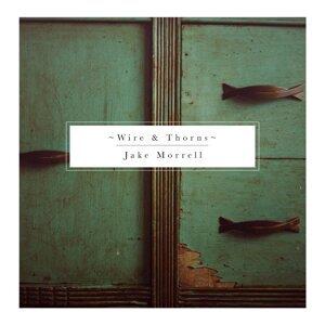 Jake Morrell 歌手頭像