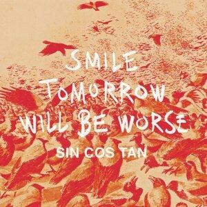 Sin Cos Tan 歌手頭像