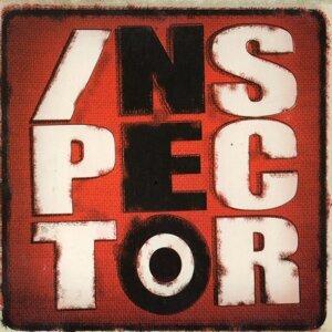 Inspector 歌手頭像
