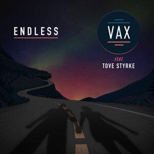 Vax 歌手頭像