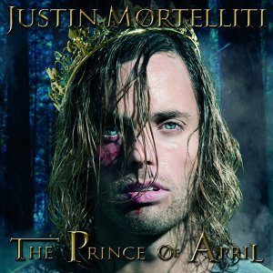 Justin Mortelliti 歌手頭像