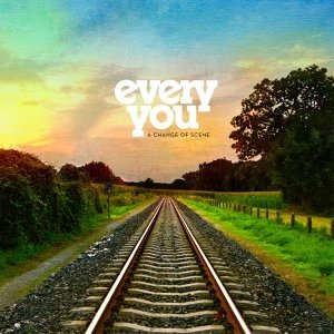 Every You 歌手頭像