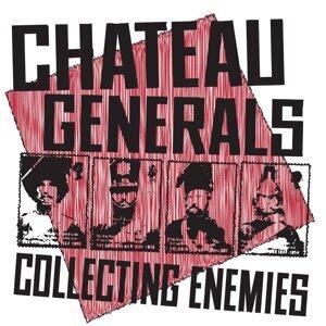 Chateau Generals 歌手頭像