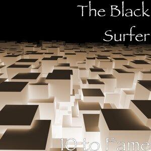 The Black Surfer 歌手頭像
