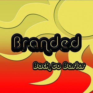 Branded 歌手頭像