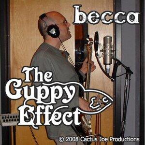 Guppy Effect 歌手頭像