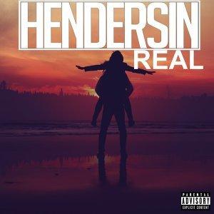 Hendersin