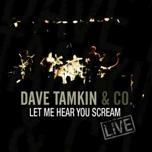 Dave Tamkin & Co. 歌手頭像