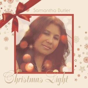 Samantha Butler 歌手頭像