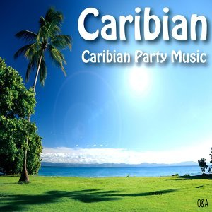 Caribian Party Music 歌手頭像