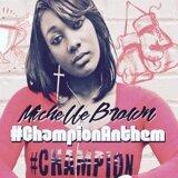Michelle Brown