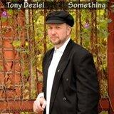Tony Deziel