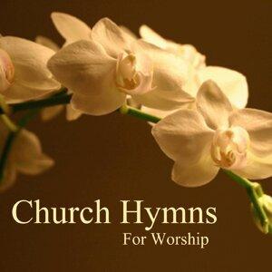 Church Hymns Music 歌手頭像
