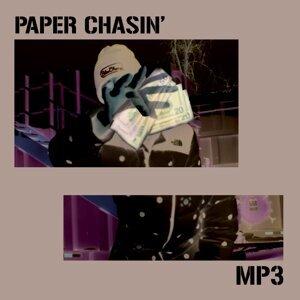 Mp3 歌手頭像