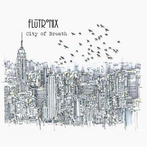 Flutronix 歌手頭像