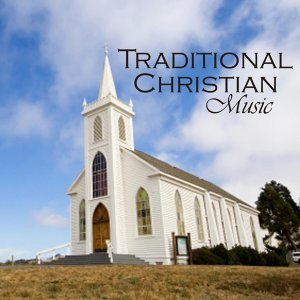 Traditional Christian Music 歌手頭像