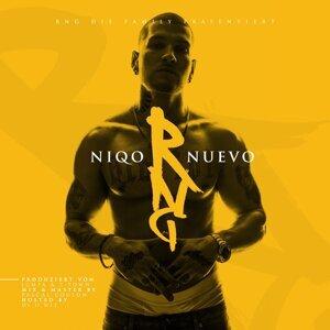 Niqo Nuevo