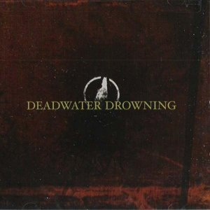 Deadwater Drowning 歌手頭像