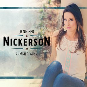 Jennifer Nickerson 歌手頭像