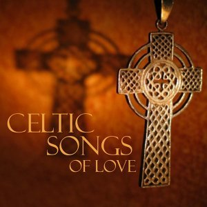 Celtic Songs Music 歌手頭像