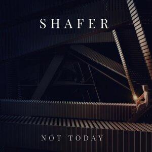 Shafer 歌手頭像