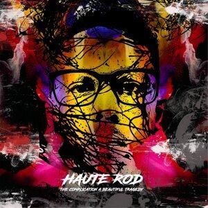 Haute Rod 歌手頭像