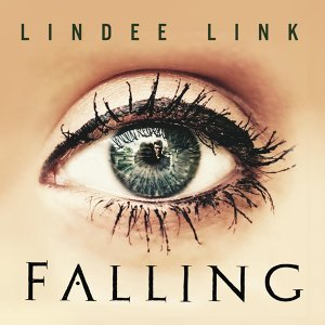 Lindee Link 歌手頭像