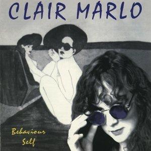 Clair Marlo 歌手頭像