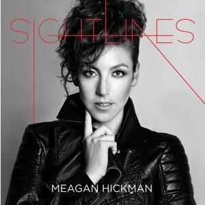 Meagan Hickman 歌手頭像