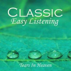 Classic Easy Listening 歌手頭像