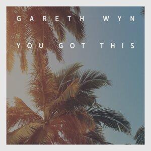 Gareth Wyn 歌手頭像