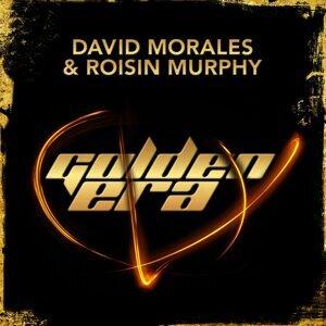 David Morales & Roisin Murphy 歌手頭像