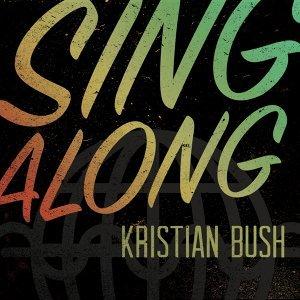 Kristian Bush 歌手頭像