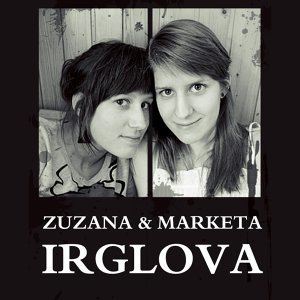 Zuzana & Marketa Irglova + New Partner 歌手頭像
