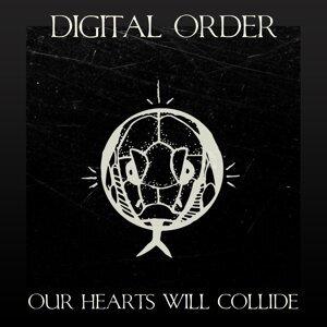 Digital Order 歌手頭像