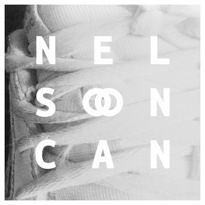 Nelson Can