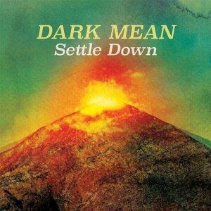 Dark Mean