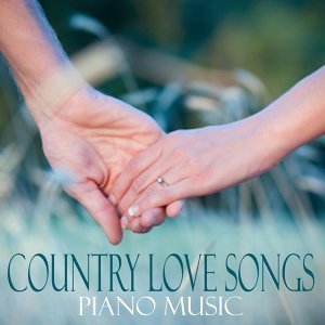 Country Songs Music 歌手頭像