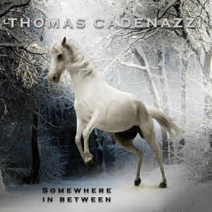 Thomas Cadenazzi 歌手頭像