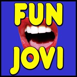Funny Explicit Comedy Tunes 歌手頭像