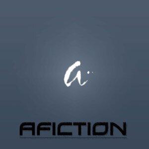 Afiction 歌手頭像