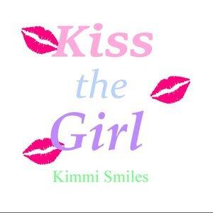 Kimmi Smiles