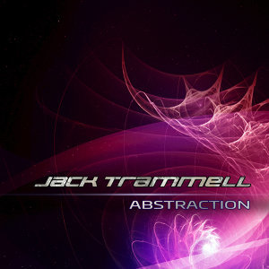 Jack Trammell 歌手頭像