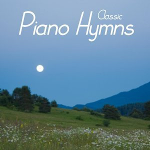 Piano Hymns Music 歌手頭像