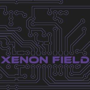 Xenon Field