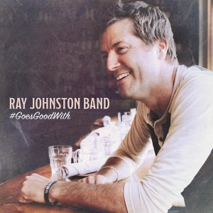 Ray Johnston Band 歌手頭像