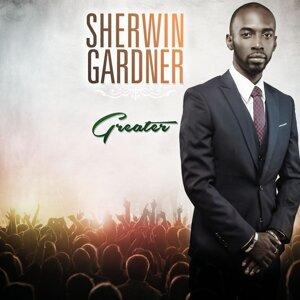 Sherwin Gardner
