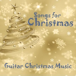 Guitar Christmas Music