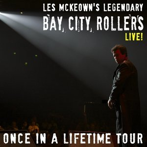Bay City Rollers With Les McKeown 歌手頭像
