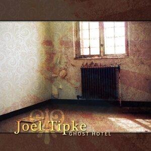 Joel Tipke 歌手頭像